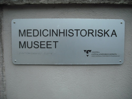 Medicinhistoriska%20Museet%2C%20Goteborg%2C%20Sweden%20-%2003.JPG