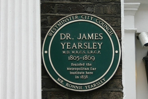 James%20Yearsley%27s%20memorial%20tablet%2C%20London%20-%2003.JPG