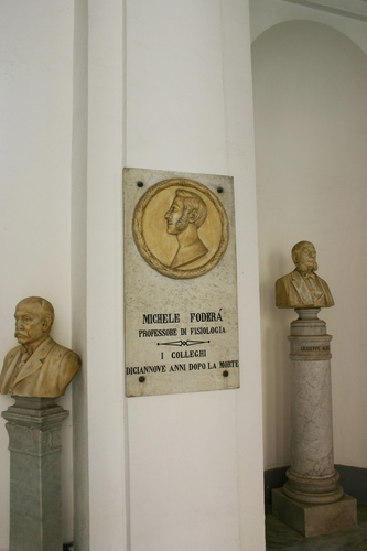 Michele%20Foder%C3%A0%27s%20memorial%20tablet%2C%20Palermo%20-%2001.JPG