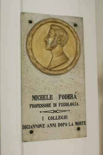 Michele%20Foder%C3%A0%27s%20memorial%20tablet%2C%20Palermo%20-%2002.JPG