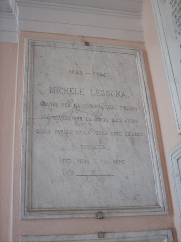 Michele%20Lessona%27%20s%20tomb%2C%20Monumental%20Cemetery%2C%20Turin%2C%20Italy%20~2.JPG
