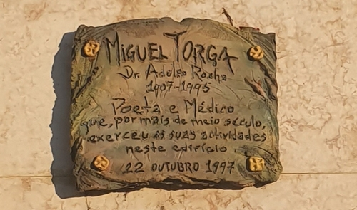 Miguel%20Torga%27s%20monument%20-%2003.jpg