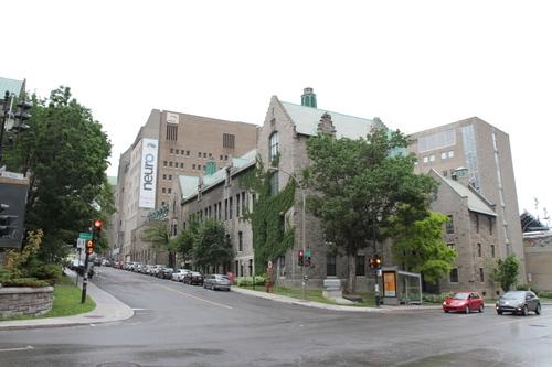 Montreal%20Neurological%20Institute%2C%20McGill%20University%20-%2001.JPG