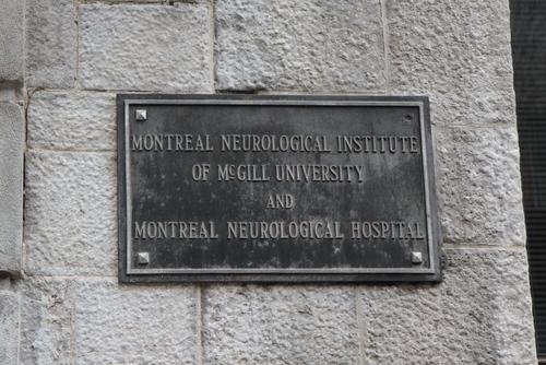Montreal%20Neurological%20Institute%2C%20McGill%20University%20-%2004.JPG