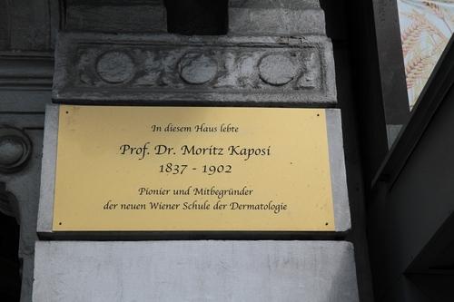 Moritz%20Kaposi%27s%20house%2C%20Vienna%20-%2003.jpg