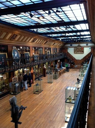 Musee%20d%27Histoire%20de%20la%20Medecine%2C%20Paris%20by%20Rosa%20Longo%20-%2002.jpg