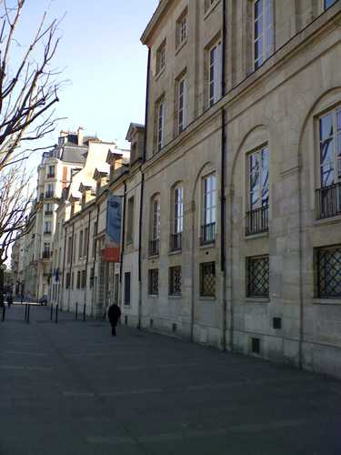 Musee%20Assistance%20Publique%2C%20Paris%20-%201.jpg