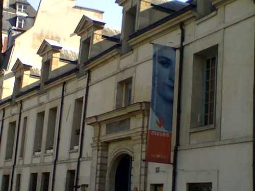 Musee%20Assistance%20Publique%2C%20Paris%20-%202.jpg