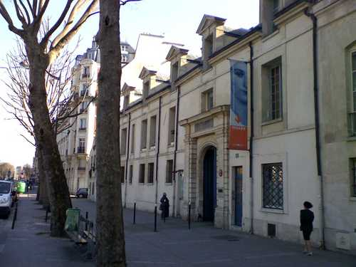 Musee%20Assistance%20Publique%2C%20Paris%20-%203.jpg