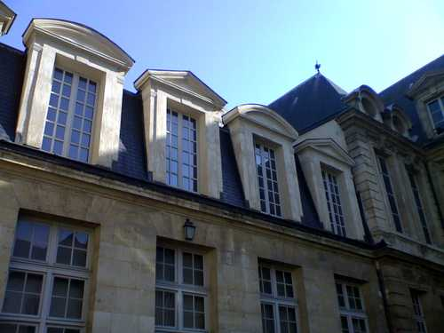 Musee%20Assistance%20Publique%2C%20Paris%20-%205.jpg