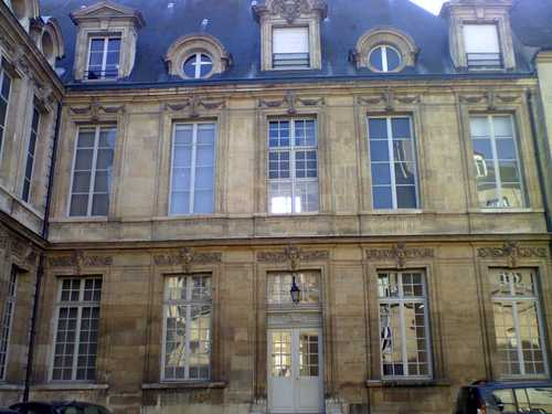 Musee%20Assistance%20Publique%2C%20Paris%20-%206.jpg