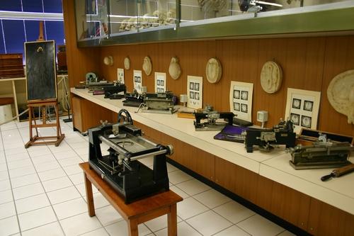 Museo%20Anatomico%2C%20Siena%2C%20Italy%20-%2011.JPG