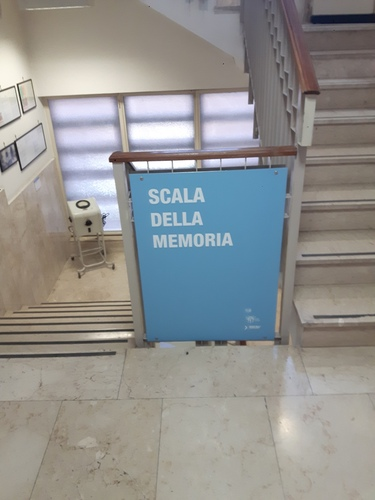 Museo%20della%20Radiologia%2C%20Palermo%20-%2005.jpg