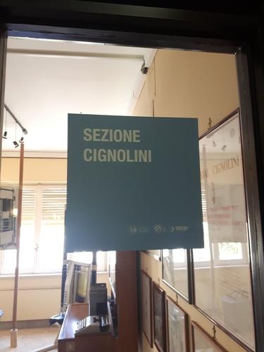 Museo%20della%20Radiologia%2C%20Palermo%20-%2008.jpg