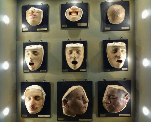 Museo%20dell%E2%80%99Istituto%20Superiore%20di%20Sanit%C3%A0-12.jpg