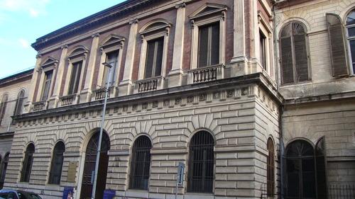 esterno_museo1.JPG