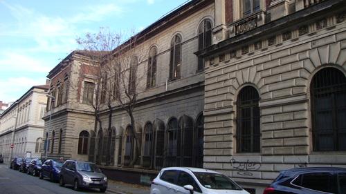 esterno_museo3.JPG