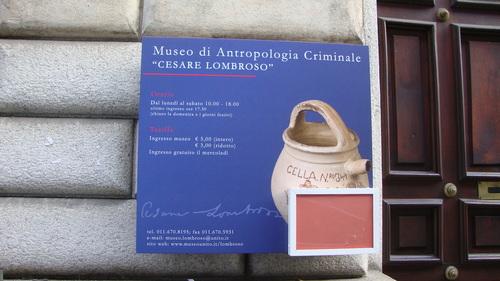 targa_ingresso_museo.JPG