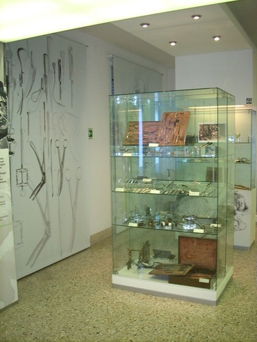 Museo%20di%20Storia%20della%20Medicina%2C%20La%20Sapienza%2C%20Rome%20-%2033.JPG
