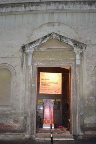 museostrumentariamedica01