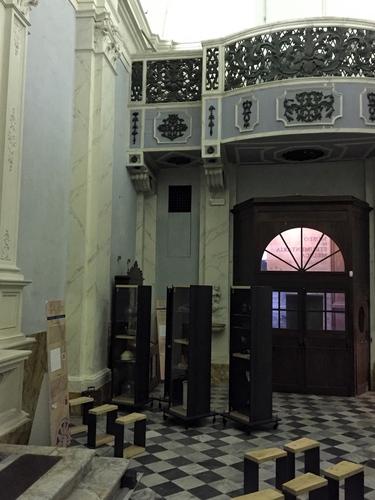 museostrumentariamedica03