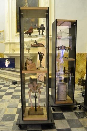 museostrumentariamedica07