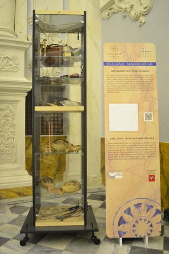 museostrumentariamedica08
