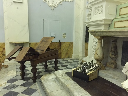 museostrumentariamedica09