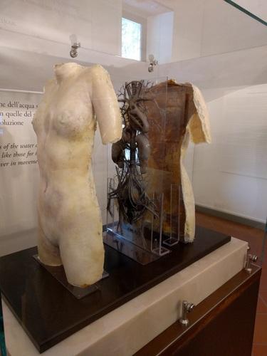 Museo%20Leonardiano%20in%20Vinci%20%281%29.jpg