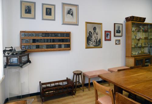 Museo%20Nipiologico%20Ernesto%20Cacace%20%282%29.jpg