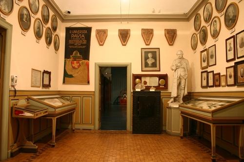 Museo%20per%20la%20Storia%20dell%27Universit%C3%A0%2C%20Pavia%20-%2002.JPG