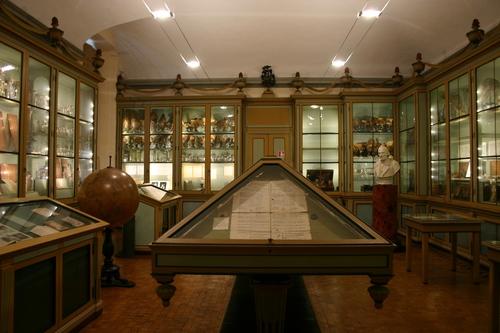 Museo%20per%20la%20Storia%20dell%27Universit%C3%A0%2C%20Pavia%20-%2005.JPG