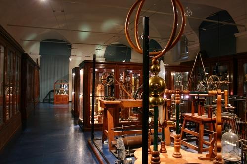 Museo%20per%20la%20Storia%20dell%27Universit%C3%A0%2C%20Pavia%20-%2006.JPG
