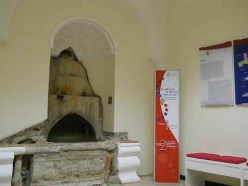 Museo%20Roberto%20Papi%202