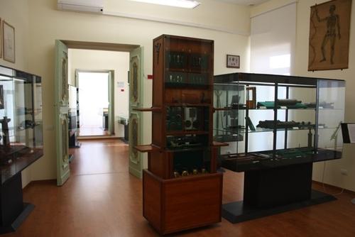 Museo%20Roberto%20Papi%204
