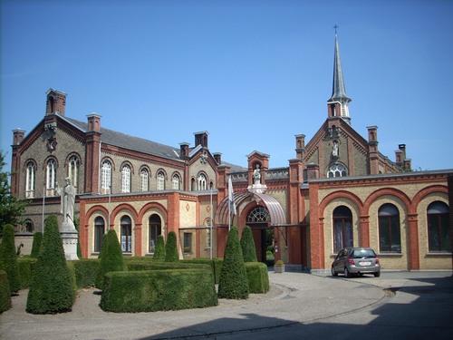 Guislain%20Hospital%20and%20Museum%20-%201.JPG