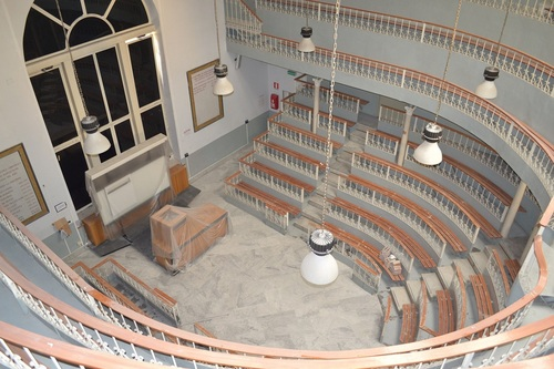 Old%20Operating%20Theatre%202.jpg