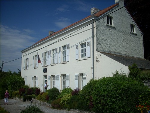 Napoleon%27s%20headquarters%2C%20Waterloo%20-%201.JPG