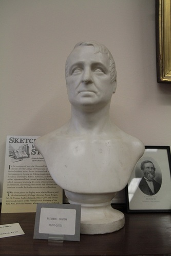 Nathaniel_Chapman_s_bust_College_of_Physicians_of_Philadelphia_1.jpg