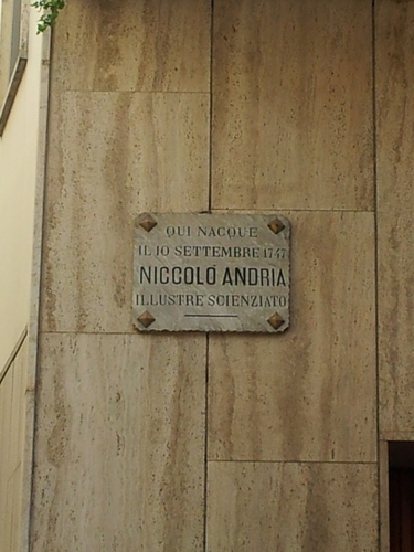 Niccol%C3%B2%20Andria%27s%20birthplace%282%29.jpg