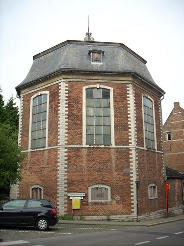 Anatomical%20theatre%2C%20Leuven%20-%2002.JPG