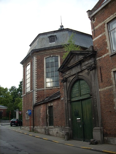 Anatomical%20theatre%2C%20Leuven%20-%2004.JPG