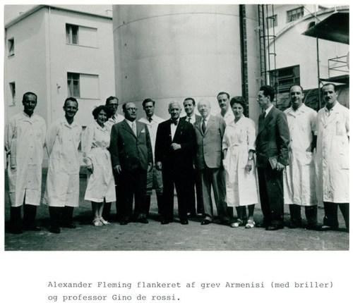 flemingoco_1950_res.jpg