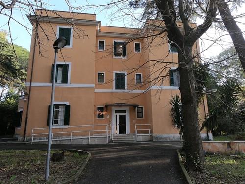 Villa%20Maraini.jpg