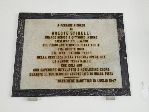 Oreste%20Spinelli%27s%20memorial%20tablet.jpg