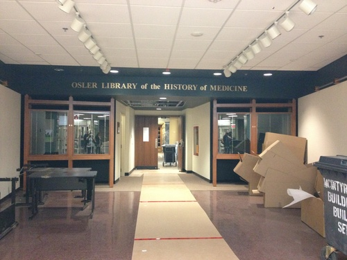 Osler%20Library%20of%20the%20History%20of%20Medicine%2C%20McGill%2C%20Montreal%20-%2004.JPG
