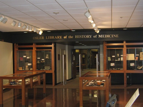 Osler%20Library%20of%20the%20History%20of%20Medicine%2C%20Montreal%20%28by%20Stefano%20Mastrodonato%29%20-%2002.JPG