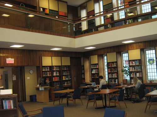 Osler%20Library%20of%20the%20History%20of%20Medicine%2C%20Montreal%20%28by%20Stefano%20Mastrodonato%29%20-%2004.JPG