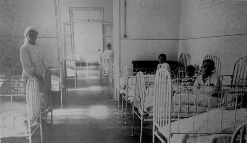 Ospedale%20dei%20bambini%20Giovanni%20Di%20Cristina%20002.jpg