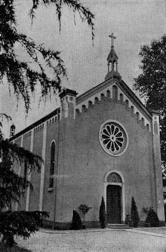 Chiesa%20%281954%29.jpg